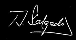 firma-de-a-delgado-negativo