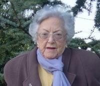 María Amelia López Soliño, la abuela bloguera