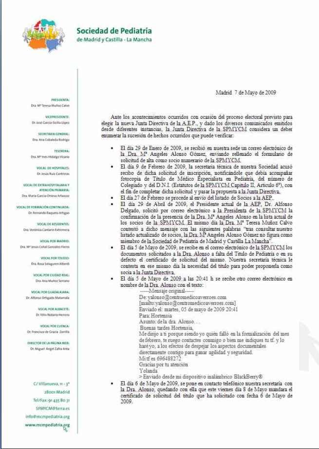 Nota SPMYCLM 1