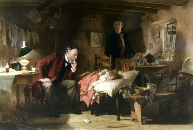 Pediatra de cabecera